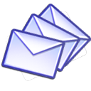 e-Newsletter Mailing List