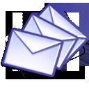 e-Newsletter Mailing List