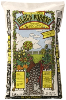 Black Forest Compost