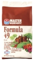 Formula-49 Fertilizer