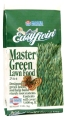 EasyLivin' Master Green Lawn Food