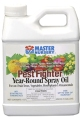 Pest Fighter Year-Round Spray Oil