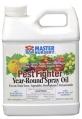 Pest Fighter Year-Round Spray Oil
