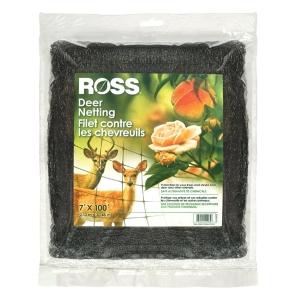 Ross Deer Netting