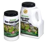 Liquid Fence Deer Repellent - Granular