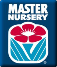 Master Nursery We are proud to be a member of the Master Nursery Garden Centers co-op. This allows us to bring you great products at competitive prices.