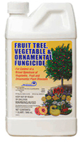 Monterey Fruit Tree Fungicide