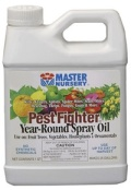 Pestfighter Year-Round Spray Oil