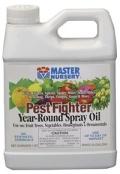 Pestfighter Year-Round Spray Oil